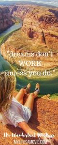 the-wanderlust-workers-pinterest-mylifesamovie-com