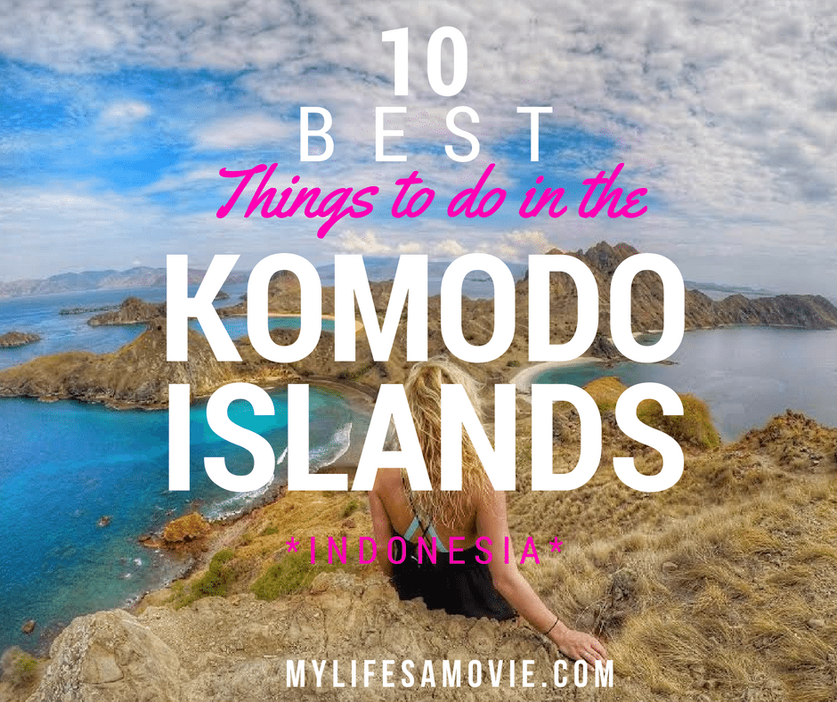best-things-to-do-in-the-komodo-islands