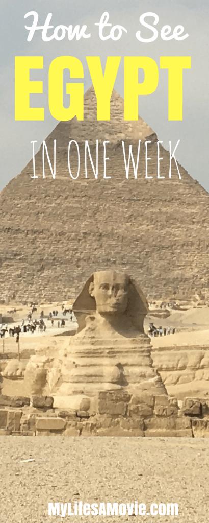 egypt-in-a-week-2mylifesamovie-com