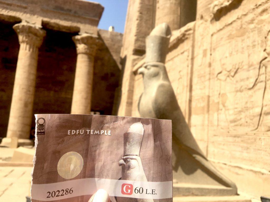 edfu-temple-egypt-mylifesamovie-com-alyssa-ramos