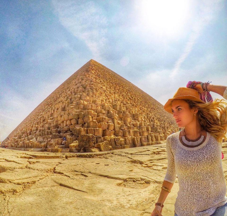 great-pyramid-mylifesamovie-com