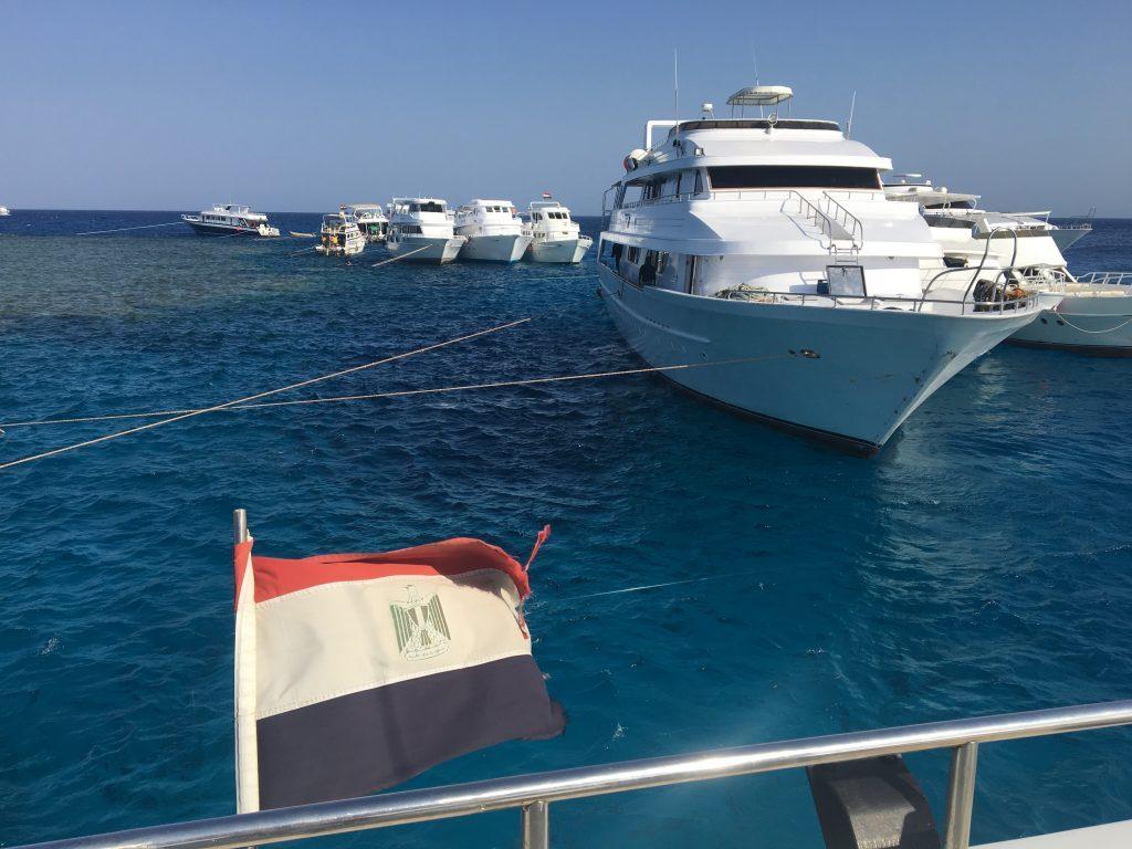 Hurghada Egypt Mylifesamovie.com Alyssa Ramos