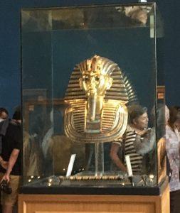 king-tut-egypt-alyssa-ramos-mylifesamovie-com