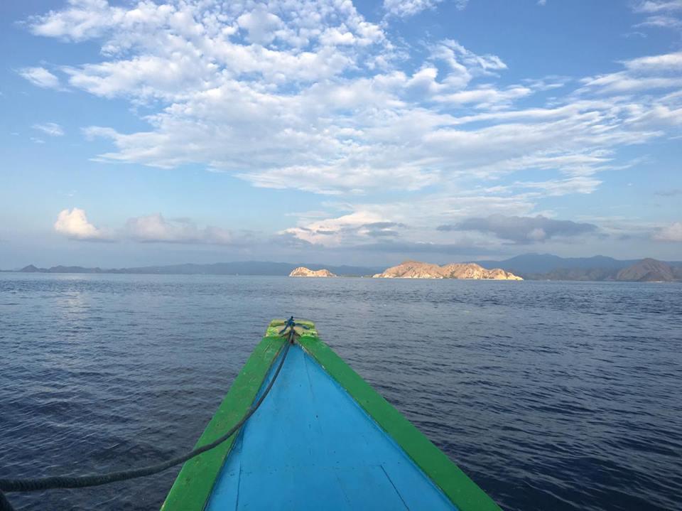 komodo-island-boat-mylifesamovie-com