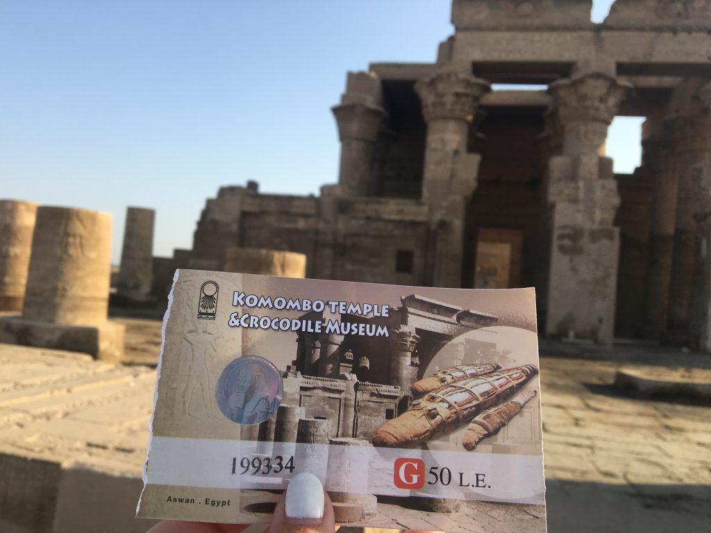 komombo-temple-egypt-mylifesamovie-com-alyssa-ramos