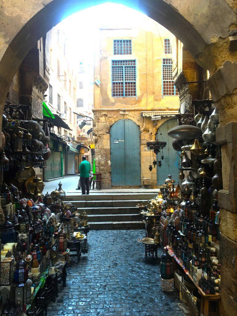 market-egypt-alyssa-ramos-mylifesamovie-com