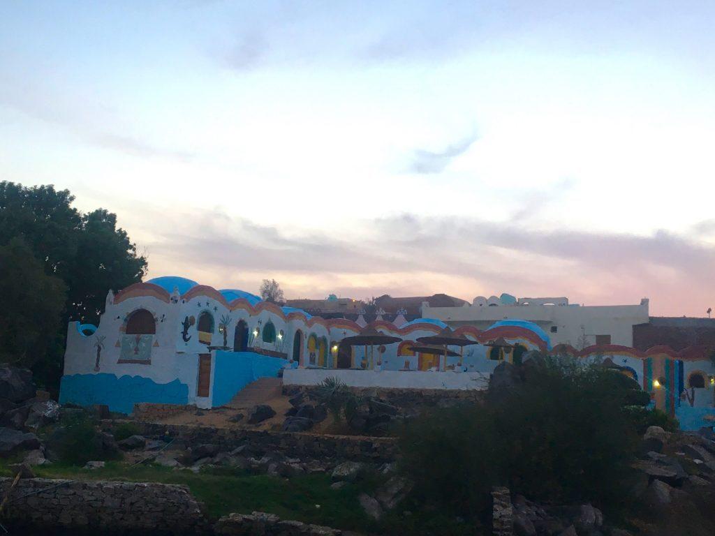 nubian-village-egypt-mylifesamovie-com