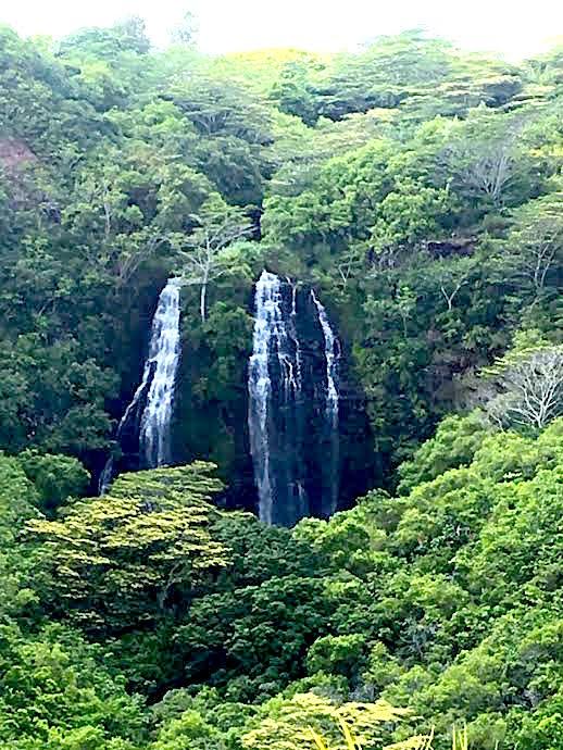 opaekaa-falls-kauai-mylifesamovie-com