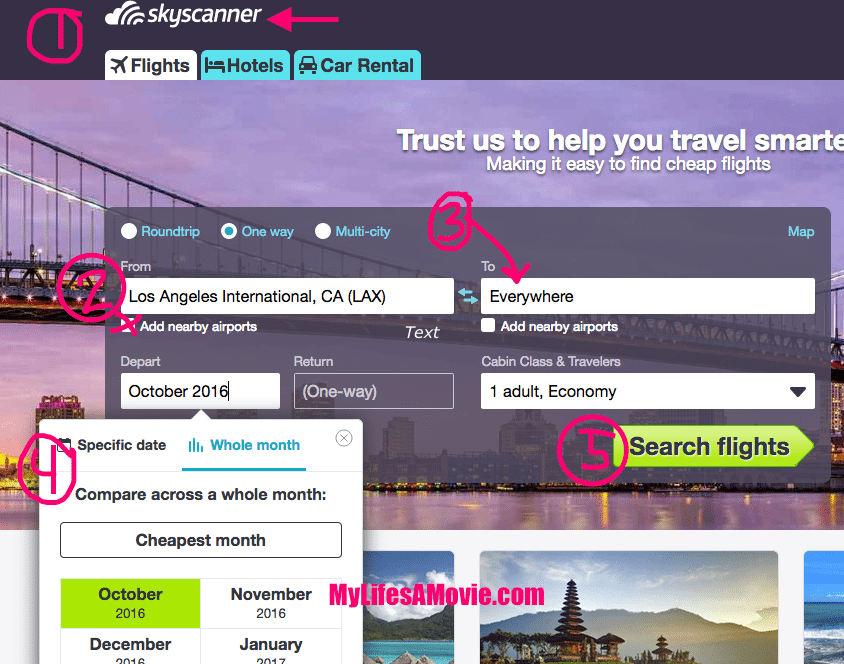 skyscanner-flexible-option-mylifesamovie-com