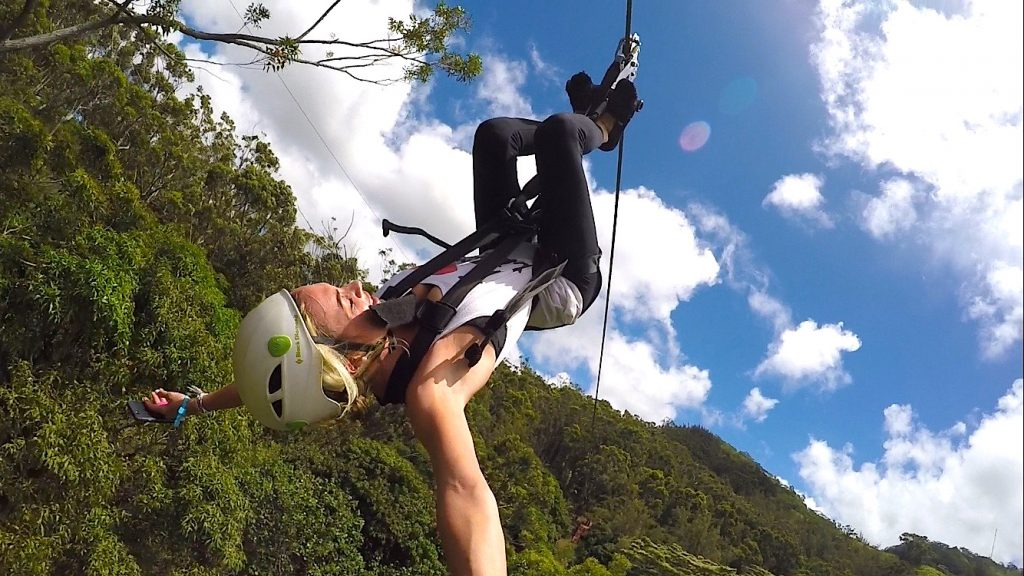 ziplining-upside-down-full-mylifesamovie-com