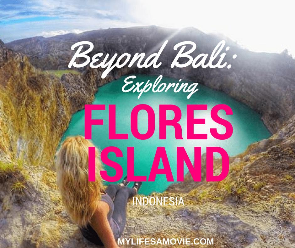 beyond-bali-flores-island-mylifesamovie-com