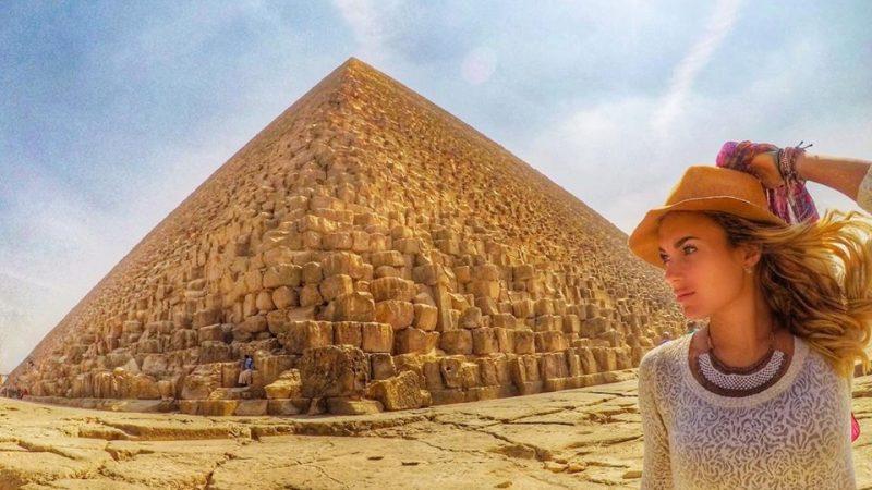 Egypt mylifesamovie.com