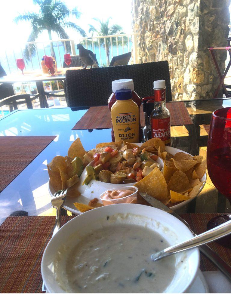 st-thomas-lunch-mylifesamovie-com