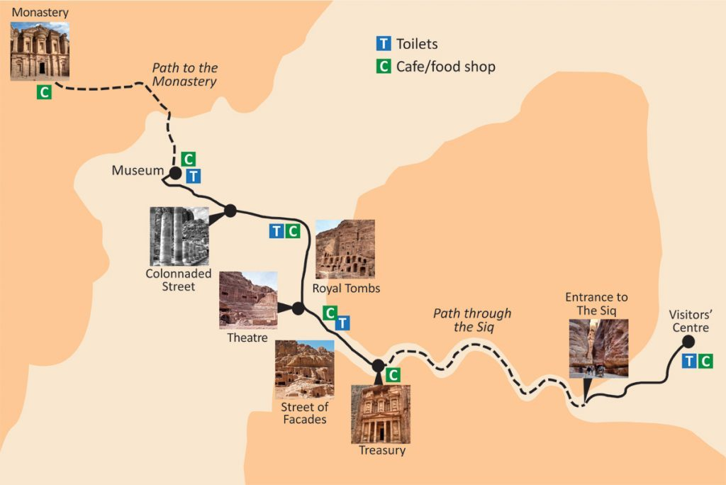 petra-map mylifesamovie.com