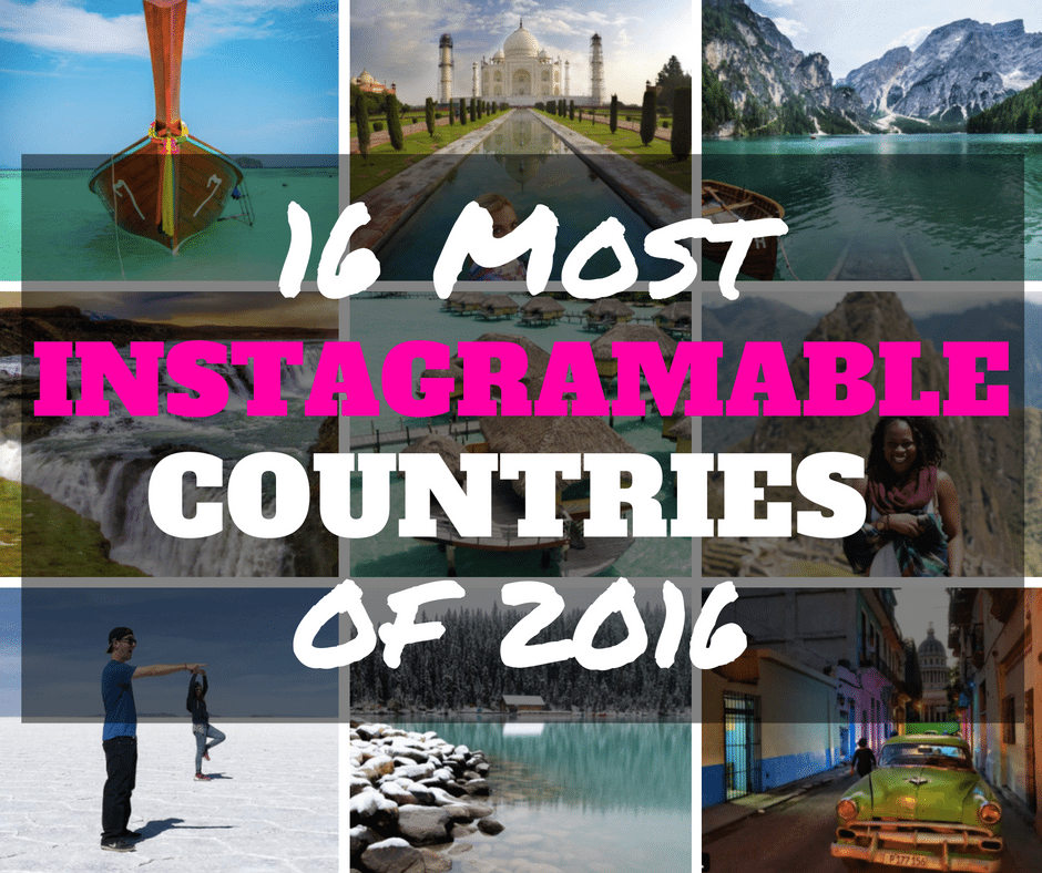 16-most-instagramable-countries