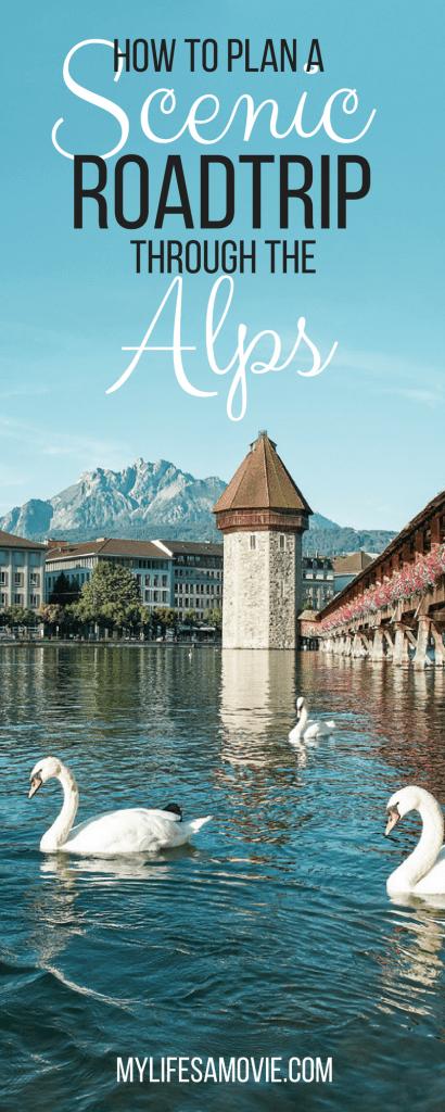 alps-roadtrip-pinterest