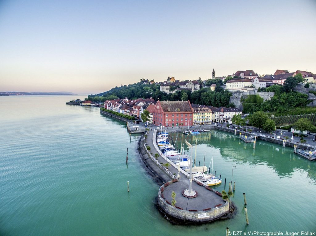 germany_lake-constance