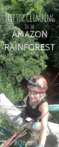 treetop-climbing