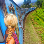 10 Best Stops on Sri Lanka's Scenic Train Route