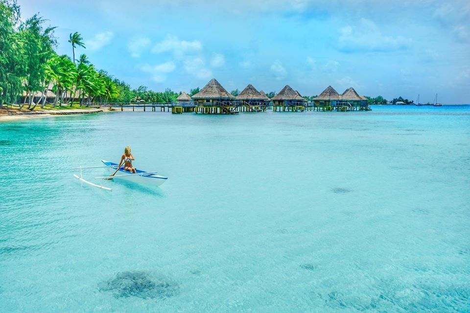 10 Best Things To Do In French Polynesia For Adventurers
