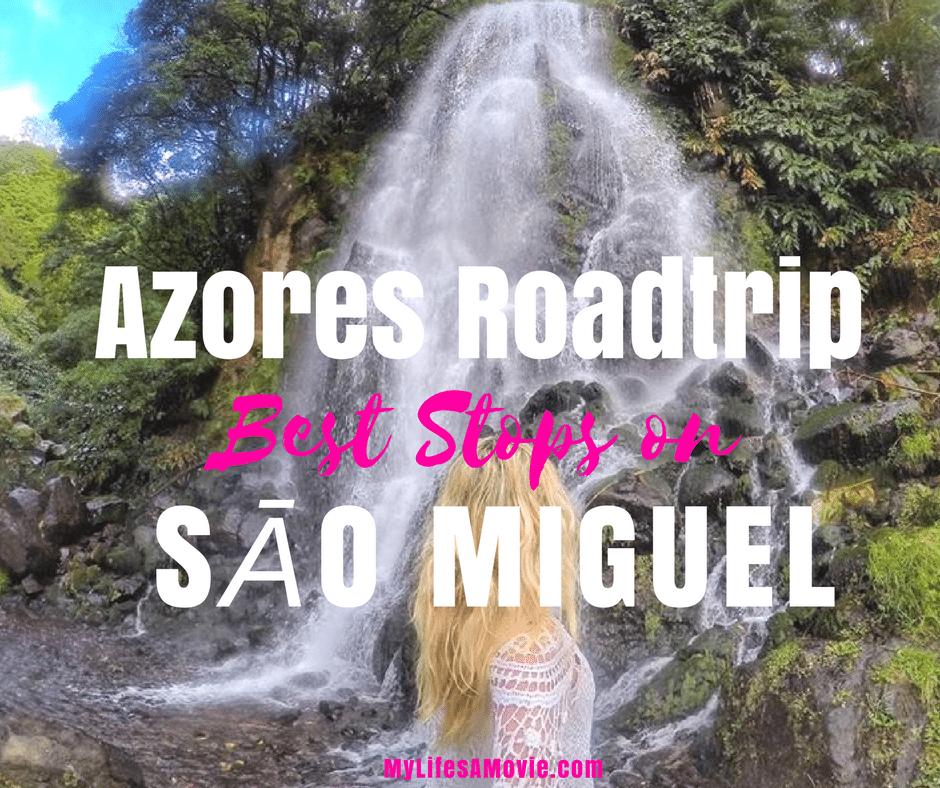 azores roadtrip sāo miguel mylifesamovie.com