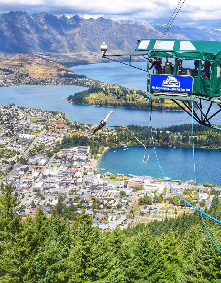 bungy jump queenstown mylifesamovie.com