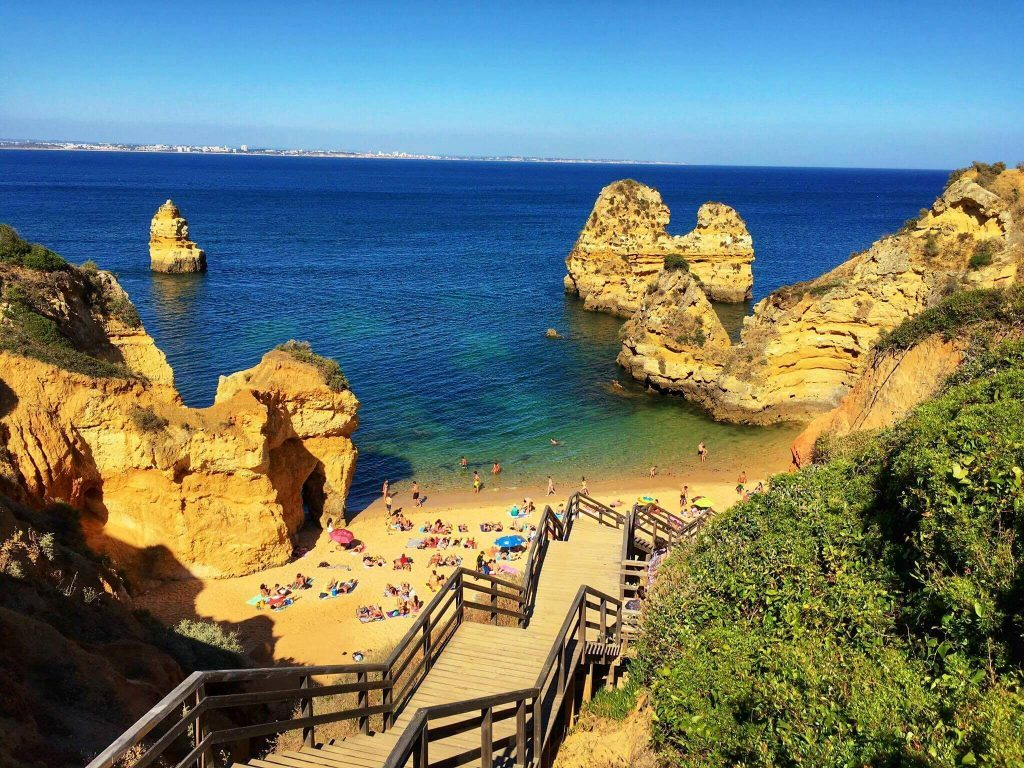 7 Best Budget Summer Destinations in Europe For Backpackers