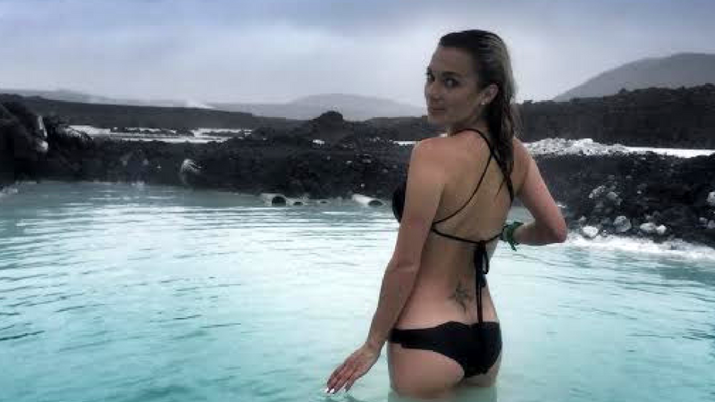 How to Plan a Trip to The Blue Lagoon in Iceland