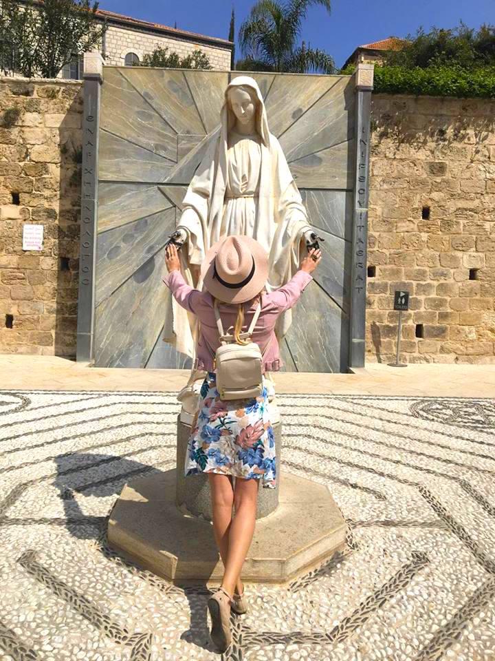 Nazareth Israel Mylifesamovie.com