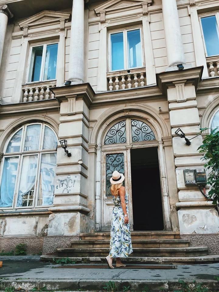 Experience Bucharest Alyssa Ramos mylifesamovie.com13