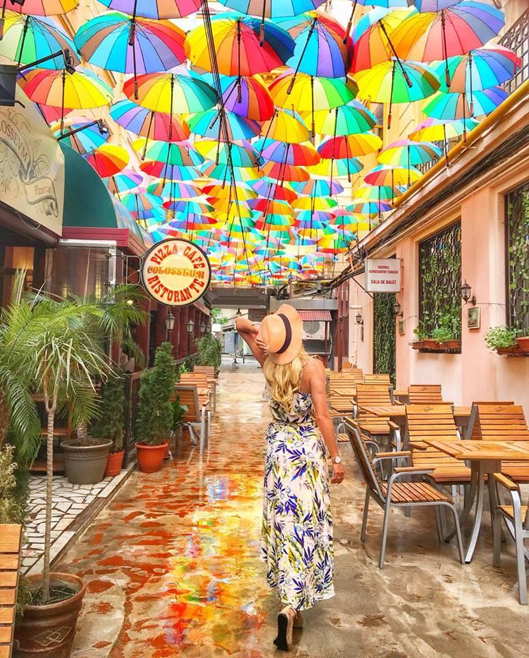 Experience Bucharest Alyssa Ramos mylifesamovie.com4