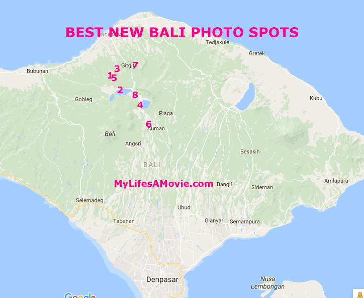 5 new bali photo spots alyssa ramos mylifesamovie.com