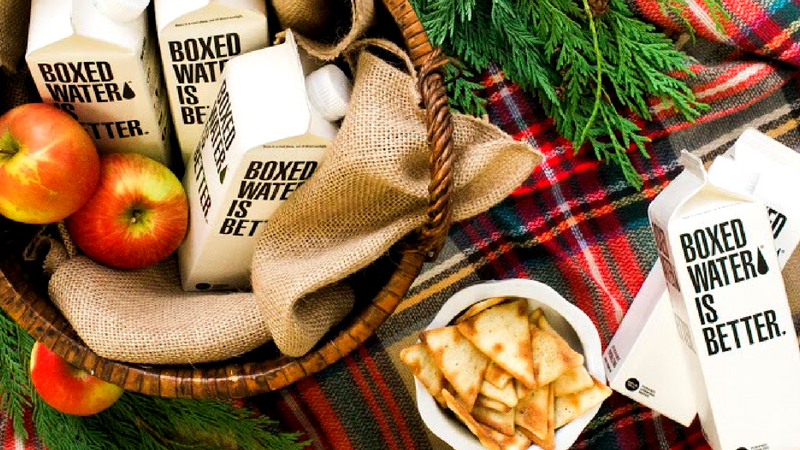 25 Awesome Holiday Gifts for Travelers - by a Full Time Traveler