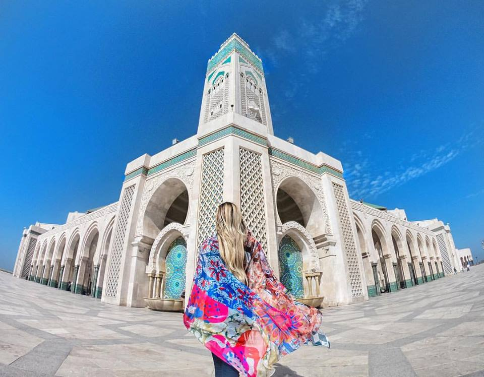 Casablanca mosque mylifesamovie.com