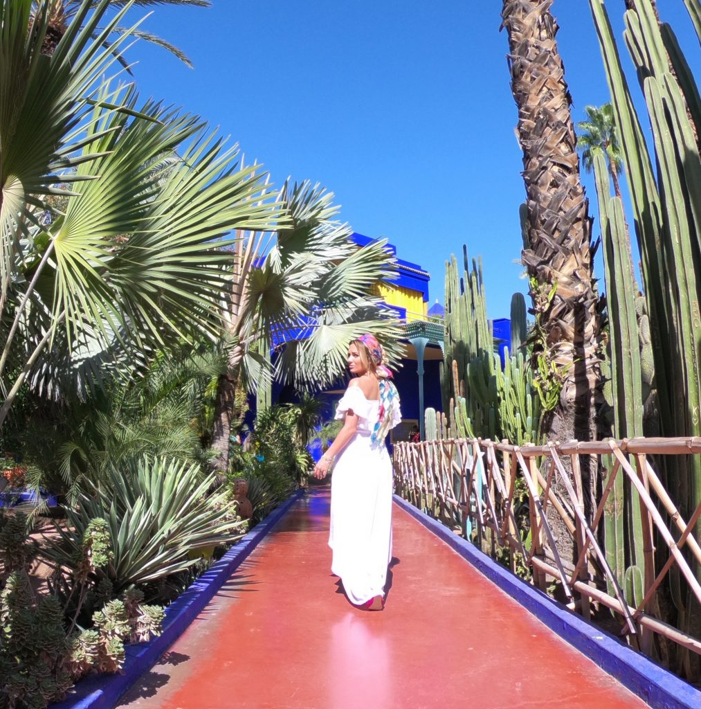 morocco travel tips mylifesamovie.com