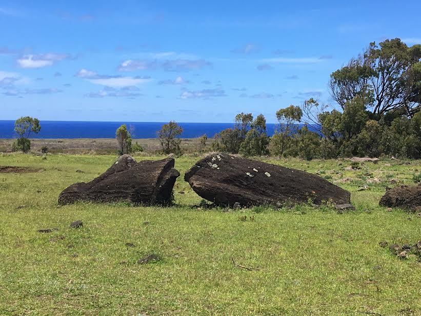 Moai down mylifesamovie.com