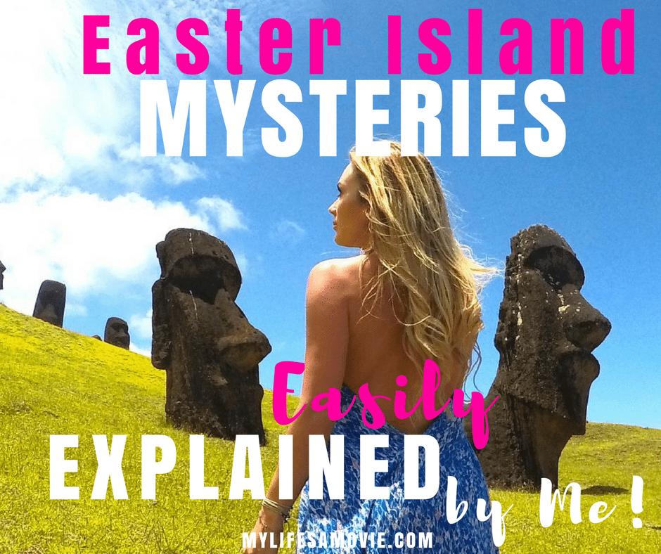 easter island mysteries mylifesamovie.com