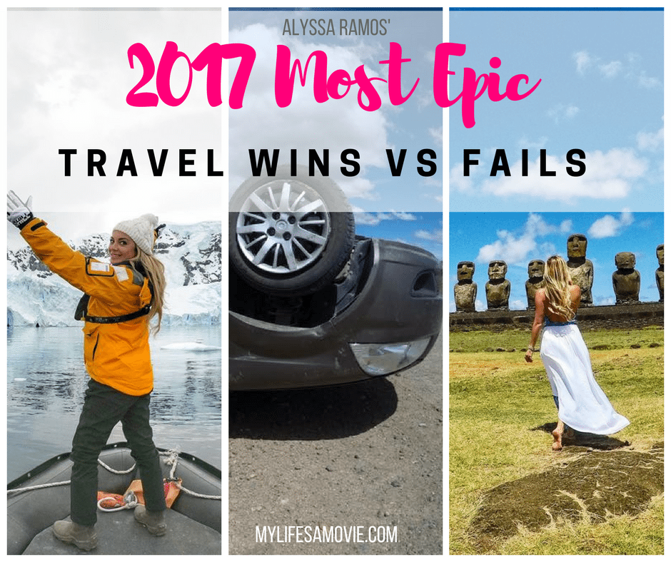 2017 Travel Wins and Fails mylifesamovie.com (1)