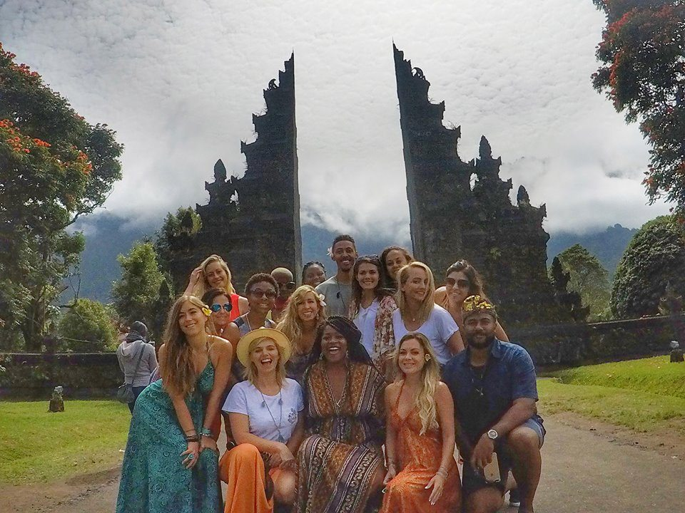 mylifesamovie.com GROUP TRIPS