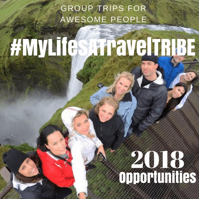 #MyLifesATravelTRIBE mylifesamovie.com