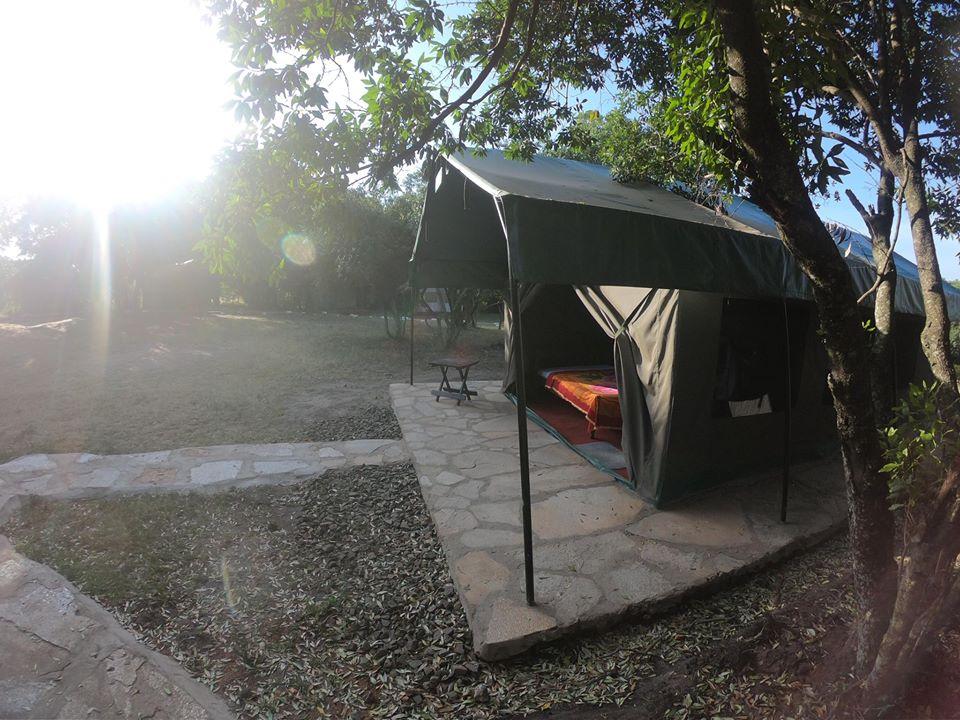 Kenya Safari accommodations mylifesamovie.com Alyssa Ramos