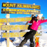 10 Common Kilimanjaro Questions Answered