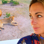 My Kenya Safari Experience