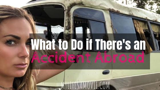 accident abroad mylifesamovie.com