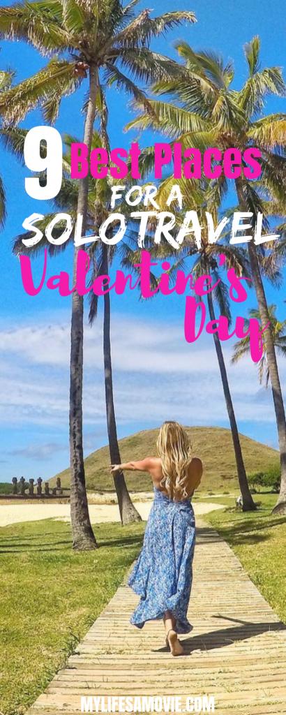 MYLIFESAMOVIE.COM_-410x1024 ▷ 9 mejores lugares para un viaje en solitario Día de San Valentín