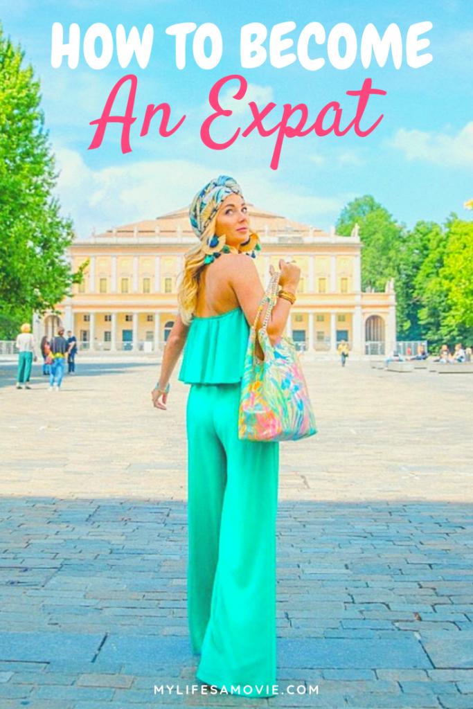 how-to-become-an-expat-MyLifesAMovie.com_-683x1024 ▷ Cómo convertirse en un expatriado y vivir en el extranjero