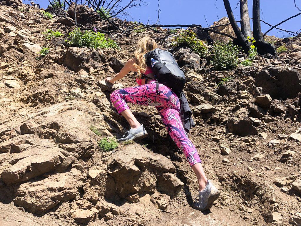 Bionica travel shoes mylifesamovie.com w 5