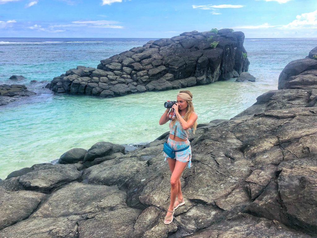 4-Outdoor-Activities-you-need-these-sandals-for-Bionica-My-Lifes-A-Movie-1-1024x768 ▷ Información esencial para viajar a las Islas Cook