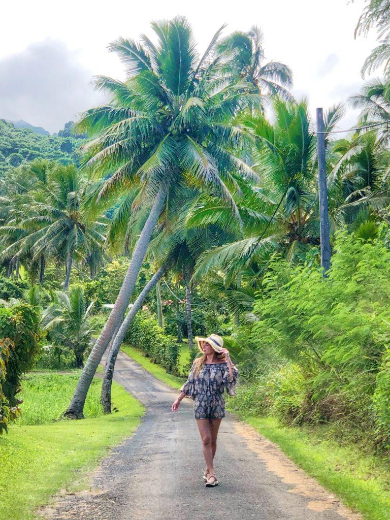 Rarotonga Cook Islands mylifeamovie.com 16