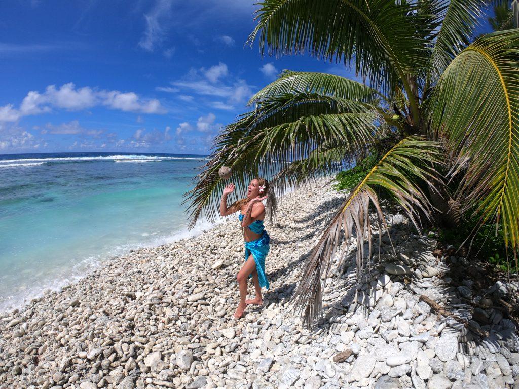 Rarotonga-Cook-Islands-mylifeamovie.com-5-1024x768 ▷ Información esencial para viajar a las Islas Cook